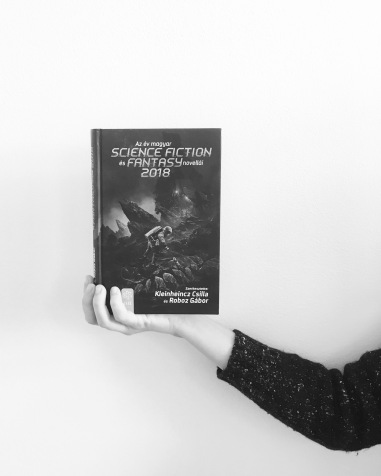 sci fi novellas.JPG